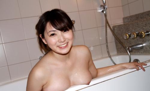 坂井亜美 66