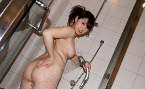 坂井亜美 68