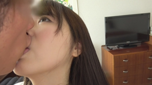 【初撮り】ネットでAV応募→AV体験撮影 398 シロウトTV ゆな 24歳 保育士 SIRO-3166(桜結奈) 05