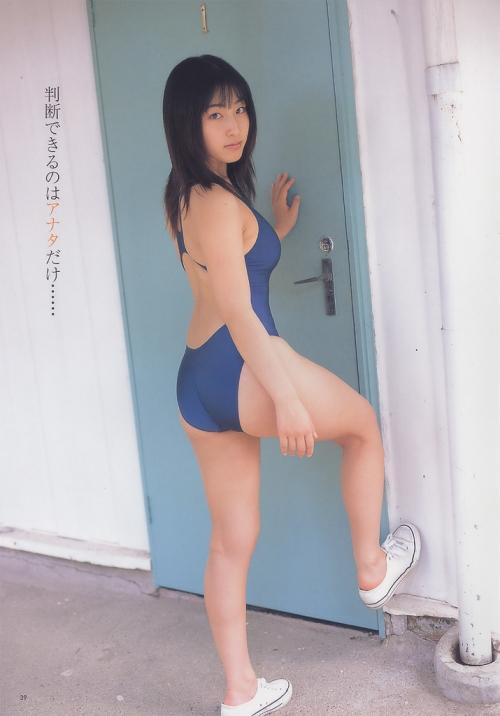 佐藤寛子 22