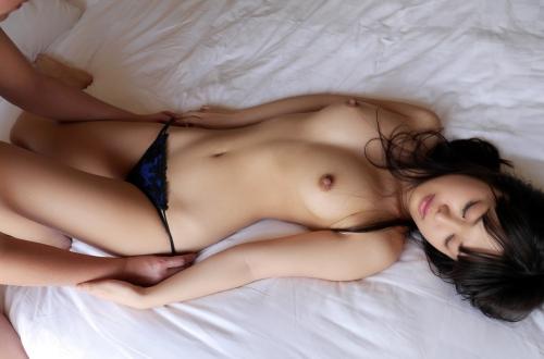 紗藤まゆ 24