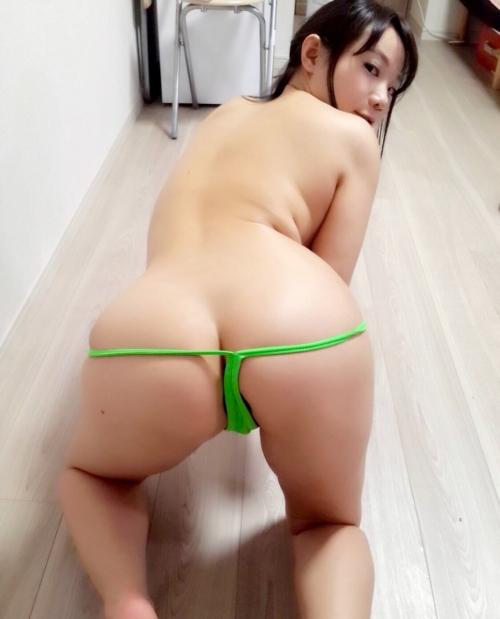 澁谷果歩 18