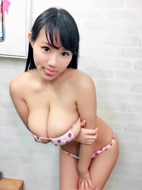 澁谷果歩 30
