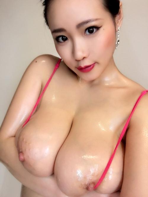 澁谷果歩 37