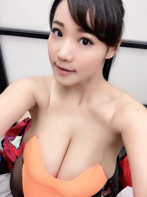 澁谷果歩 50