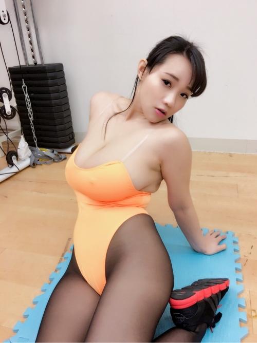 澁谷果歩 51