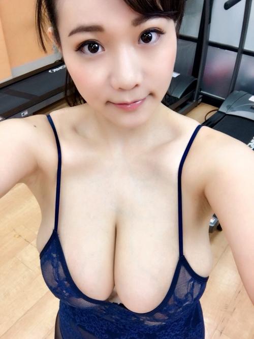 澁谷果歩 53