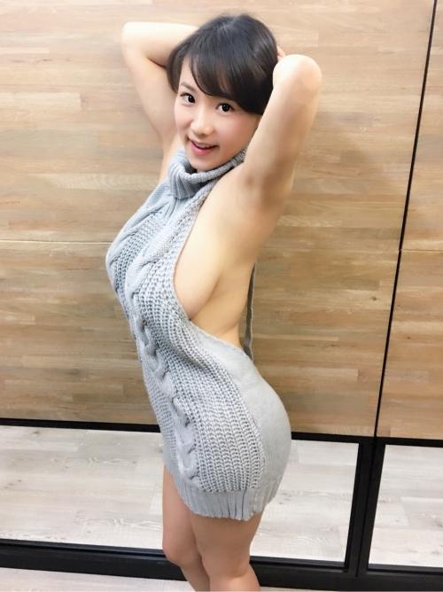 澁谷果歩 74