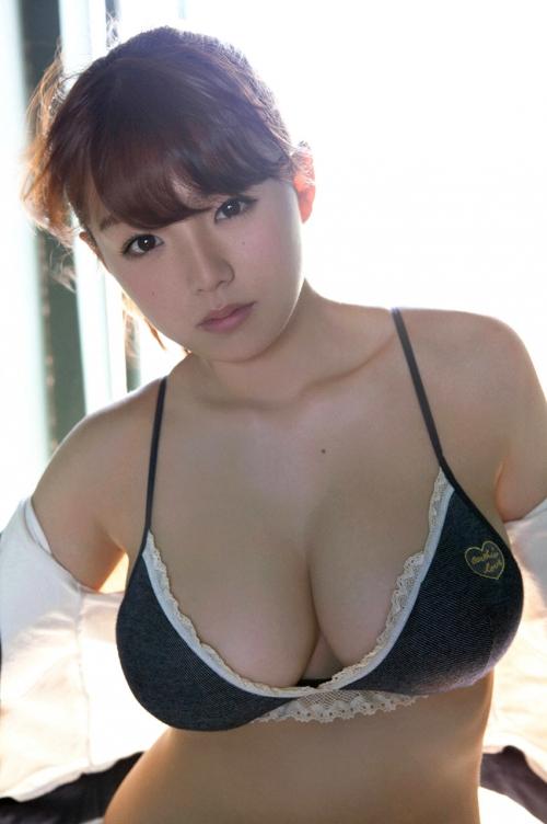 篠崎愛 15