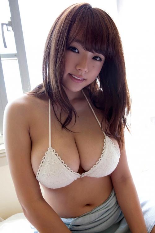 篠崎愛 19