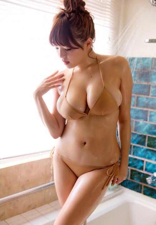篠崎愛 54