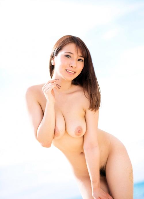 園田みおん 52