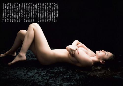 杉原杏璃 02