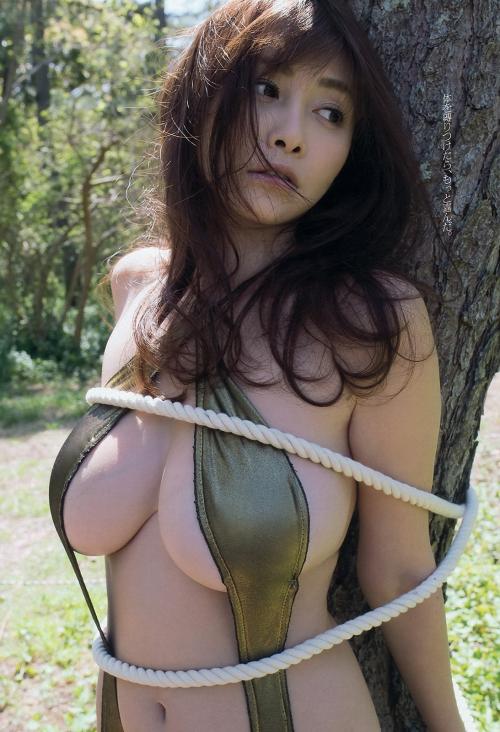 杉原杏璃 14
