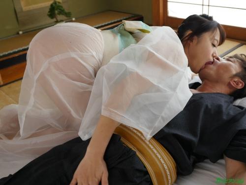 鈴木理沙 AV女優 18