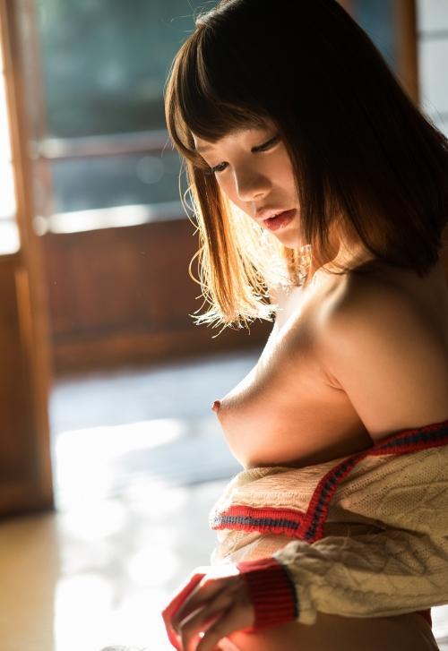 鈴村あいり 14