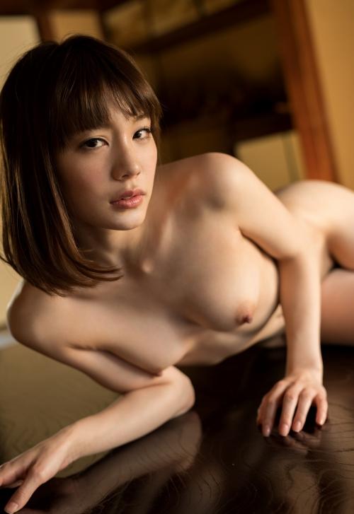 鈴村あいり 34