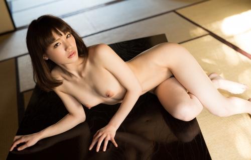 鈴村あいり 35