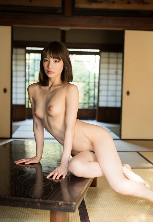 鈴村あいり 36