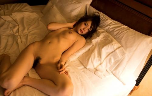 鈴村あいり ホテルでセックス 45