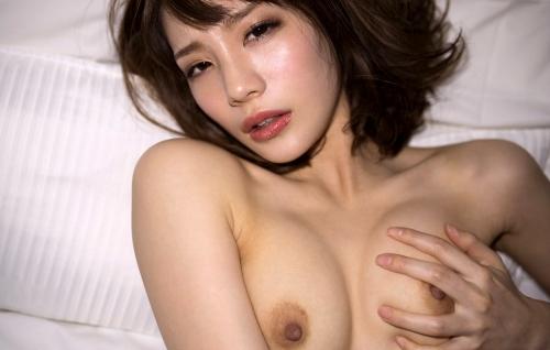 鈴村あいり ホテルでセックス 52