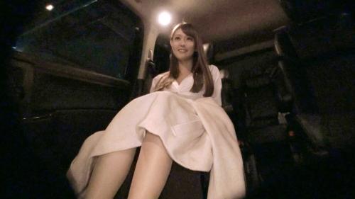 MGS動画:募集ちゃん ~求む。一般素人女性~ 『百貨店の美人受付嬢りりこちゃん参上!』りりこ 24歳(立花瑠莉) 百貨店の受付嬢  261ARA-162 04