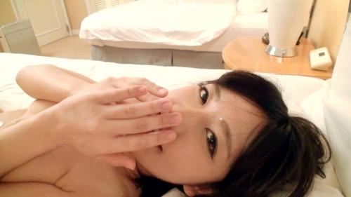 MGS動画: ナンパTV 『プールナンパ 13 in お台場』 なるみ 21歳(玉木なるみ) ブライダル系の専門学生 200GANA-1266 25