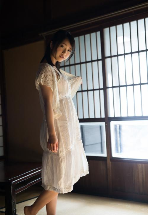 戸田真琴 04