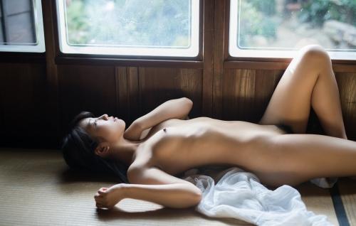 戸田真琴 15