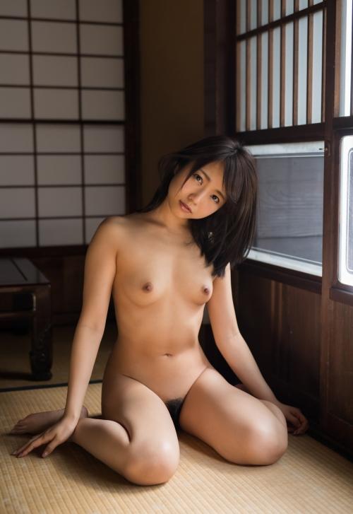 戸田真琴 24