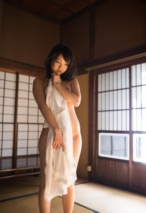 戸田真琴 25