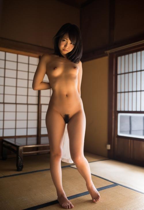 戸田真琴 26