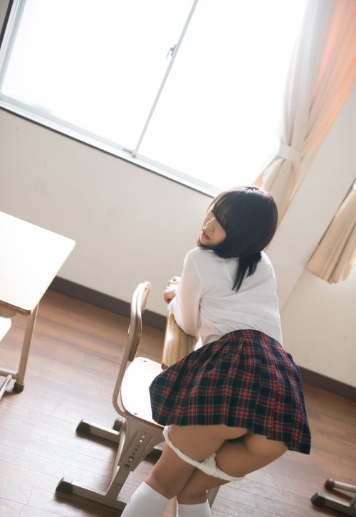 戸田真琴 43