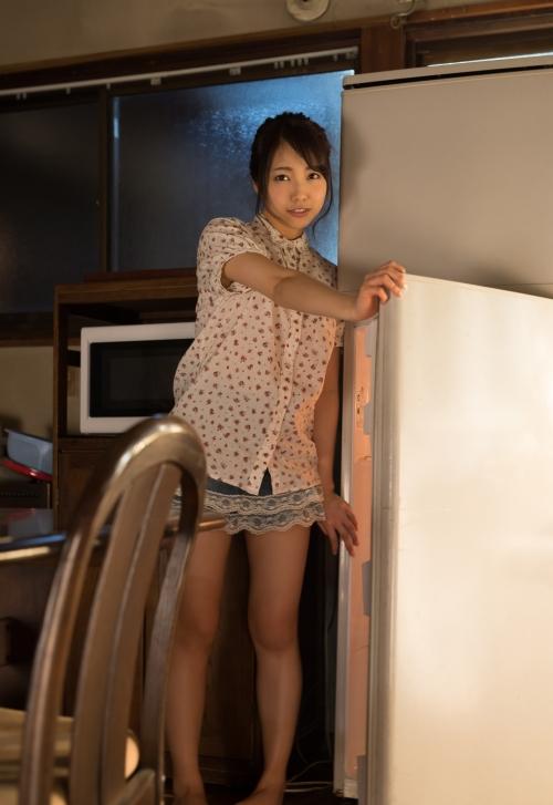 戸田真琴 06