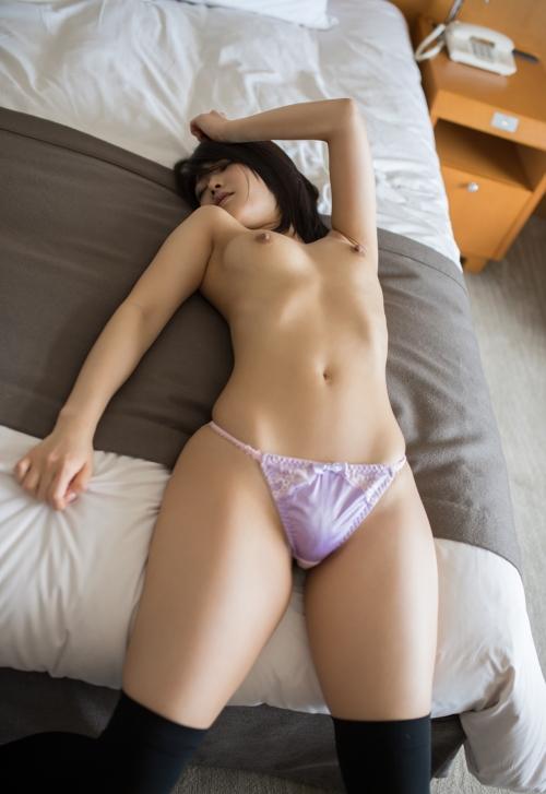 戸田真琴 44