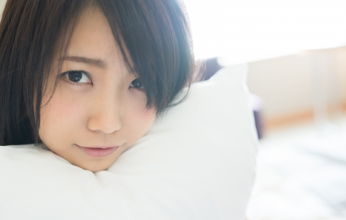 戸田真琴 56