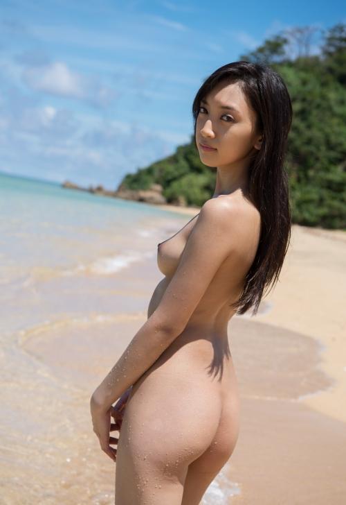 辻本杏 07