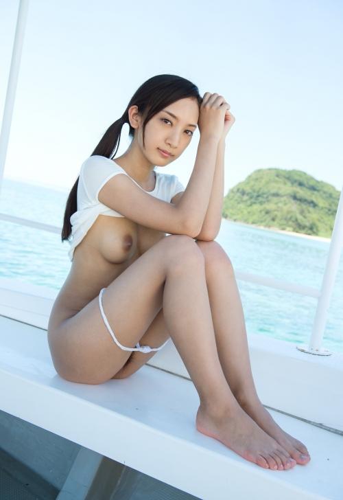 辻本杏 45