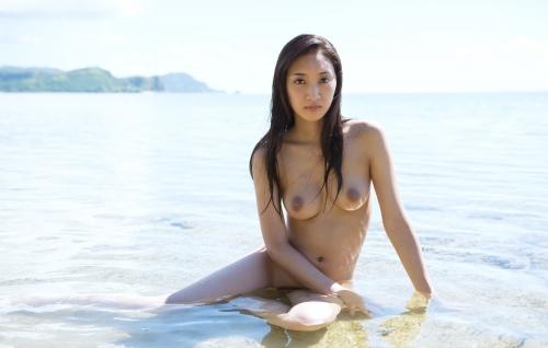 辻本杏 57