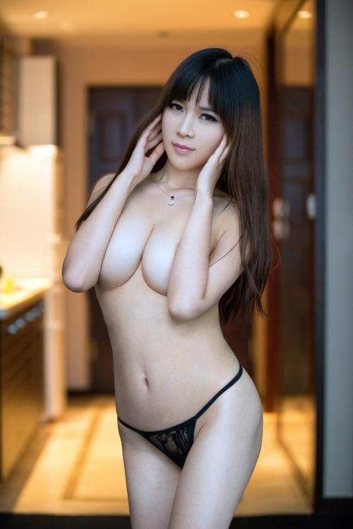 中国系 おっぱい 24