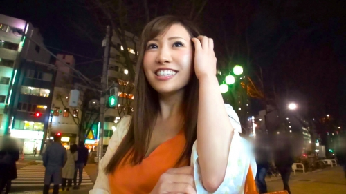 若槻みづな 06