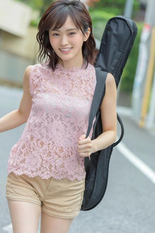 山本彩 NMB48 03