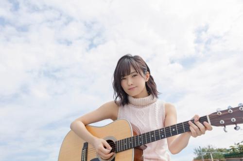 山本彩 NMB48 06