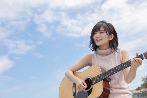 山本彩 NMB48 07