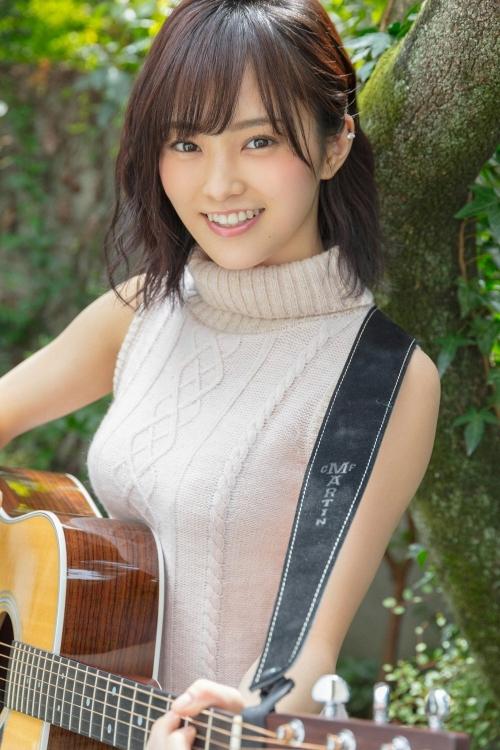 山本彩 NMB48 09