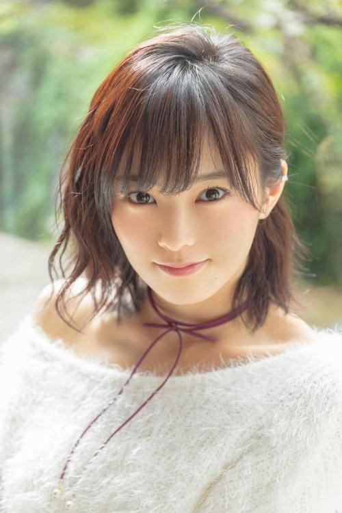 山本彩 NMB48 19