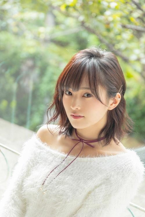 山本彩 NMB48 20
