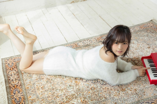 山本彩 NMB48 24