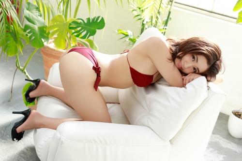 安枝瞳 08