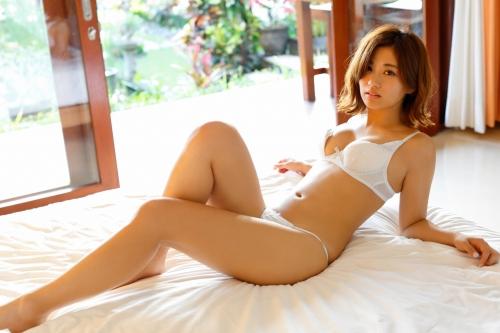 安枝瞳 68